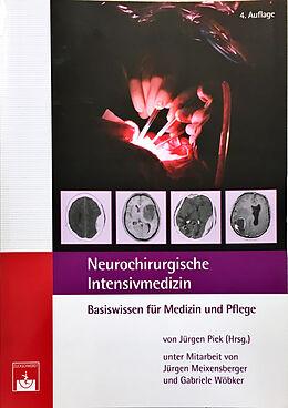 Cover: https://exlibris.azureedge.net/covers/9783/8860/3823/7/9783886038237xl.jpg
