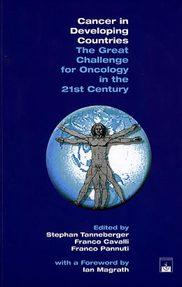 Cover: https://exlibris.azureedge.net/covers/9783/8860/3830/5/9783886038305xl.jpg