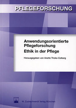 Cover: https://exlibris.azureedge.net/covers/9783/8860/3862/6/9783886038626xl.jpg