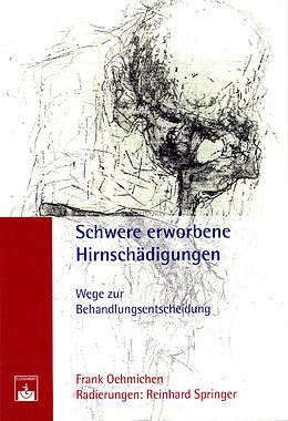 Cover: https://exlibris.azureedge.net/covers/9783/8860/3920/3/9783886039203xl.jpg