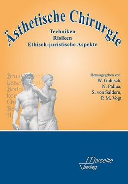 Cover: https://exlibris.azureedge.net/covers/9783/8861/6148/5/9783886161485xl.jpg