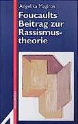 Cover: https://exlibris.azureedge.net/covers/9783/8861/9233/5/9783886192335xl.jpg