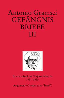 Cover: https://exlibris.azureedge.net/covers/9783/8861/9428/5/9783886194285xl.jpg