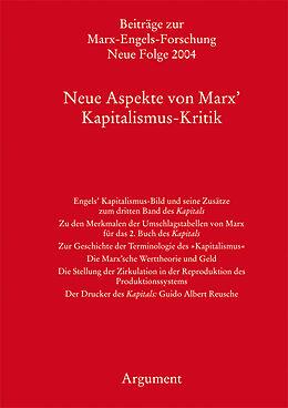 Cover: https://exlibris.azureedge.net/covers/9783/8861/9664/7/9783886196647xl.jpg
