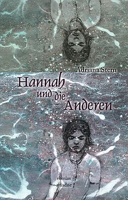Cover: https://exlibris.azureedge.net/covers/9783/8861/9993/8/9783886199938xl.jpg