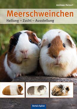 Cover: https://exlibris.azureedge.net/covers/9783/8862/7321/8/9783886273218xl.jpg