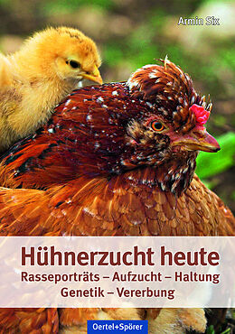 Cover: https://exlibris.azureedge.net/covers/9783/8862/7569/4/9783886275694xl.jpg