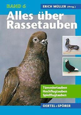 Cover: https://exlibris.azureedge.net/covers/9783/8862/7606/6/9783886276066xl.jpg