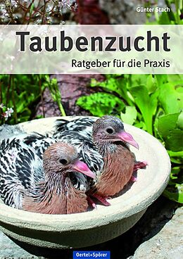 Cover: https://exlibris.azureedge.net/covers/9783/8862/7635/6/9783886276356xl.jpg