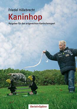 Cover: https://exlibris.azureedge.net/covers/9783/8862/7744/5/9783886277445xl.jpg