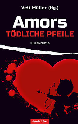 Cover: https://exlibris.azureedge.net/covers/9783/8862/7774/2/9783886277742xl.jpg