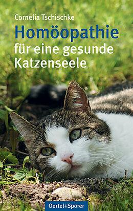 Cover: https://exlibris.azureedge.net/covers/9783/8862/7832/9/9783886278329xl.jpg