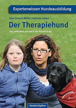 Cover: https://exlibris.azureedge.net/covers/9783/8862/7869/5/9783886278695xl.jpg