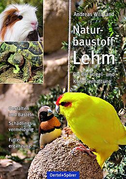 Cover: https://exlibris.azureedge.net/covers/9783/8862/7888/6/9783886278886xl.jpg