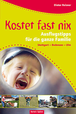 Cover: https://exlibris.azureedge.net/covers/9783/8862/7985/2/9783886279852xl.jpg