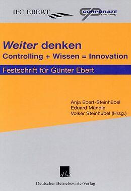 Cover: https://exlibris.azureedge.net/covers/9783/8864/0139/0/9783886401390xl.jpg