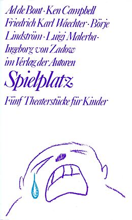 Cover: https://exlibris.azureedge.net/covers/9783/8866/1148/5/9783886611485xl.jpg