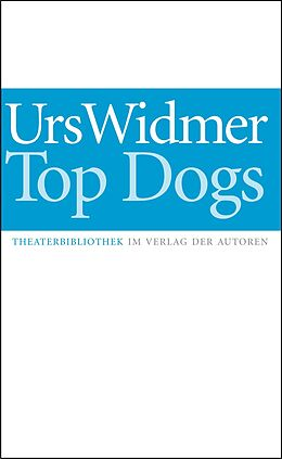 Cover: https://exlibris.azureedge.net/covers/9783/8866/1189/8/9783886611898xl.jpg