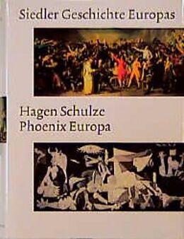 Cover: https://exlibris.azureedge.net/covers/9783/8868/0393/4/9783886803934xl.jpg