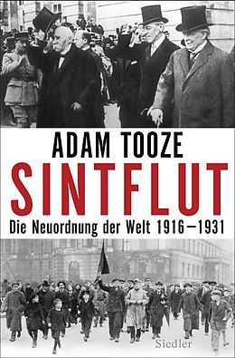 Cover: https://exlibris.azureedge.net/covers/9783/8868/0928/8/9783886809288xl.jpg