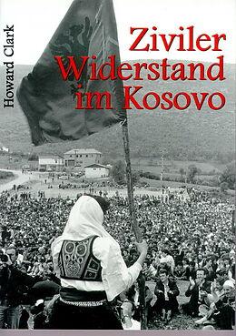 Cover: https://exlibris.azureedge.net/covers/9783/8871/3057/2/9783887130572xl.jpg