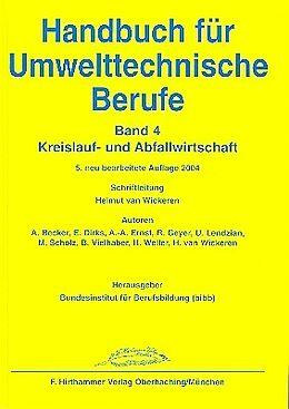 Cover: https://exlibris.azureedge.net/covers/9783/8872/1191/2/9783887211912xl.jpg