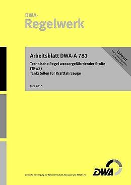Cover: https://exlibris.azureedge.net/covers/9783/8872/1238/4/9783887212384xl.jpg