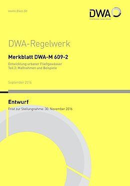 Cover: https://exlibris.azureedge.net/covers/9783/8872/1355/8/9783887213558xl.jpg