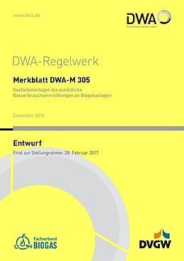 Cover: https://exlibris.azureedge.net/covers/9783/8872/1424/1/9783887214241xl.jpg