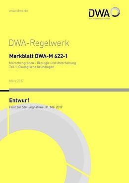 Cover: https://exlibris.azureedge.net/covers/9783/8872/1428/9/9783887214289xl.jpg