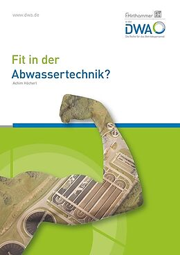 Cover: https://exlibris.azureedge.net/covers/9783/8872/1527/9/9783887215279xl.jpg