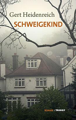 Cover: https://exlibris.azureedge.net/covers/9783/8874/7361/7/9783887473617xl.jpg