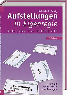 Cover: https://exlibris.azureedge.net/covers/9783/8875/5279/4/9783887552794xl.jpg