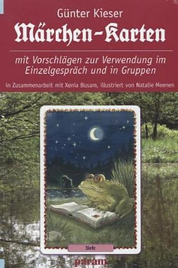 Cover: https://exlibris.azureedge.net/covers/9783/8875/5406/4/9783887554064xl.jpg