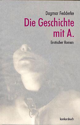 Cover: https://exlibris.azureedge.net/covers/9783/8876/9066/3/9783887690663xl.jpg