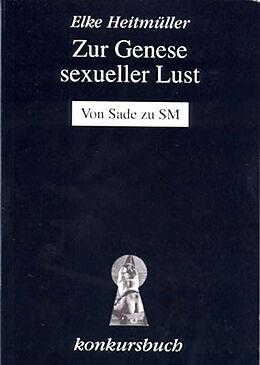 Cover: https://exlibris.azureedge.net/covers/9783/8876/9081/6/9783887690816xl.jpg