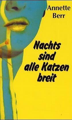 Cover: https://exlibris.azureedge.net/covers/9783/8876/9148/6/9783887691486xl.jpg