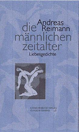 Cover: https://exlibris.azureedge.net/covers/9783/8876/9172/1/9783887691721xl.jpg
