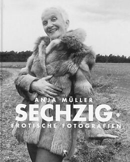 Cover: https://exlibris.azureedge.net/covers/9783/8876/9193/6/9783887691936xl.jpg