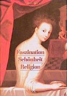 Cover: https://exlibris.azureedge.net/covers/9783/8876/9234/6/9783887692346xl.jpg