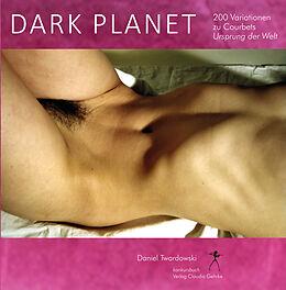 Cover: https://exlibris.azureedge.net/covers/9783/8876/9673/3/9783887696733xl.jpg