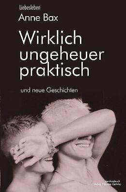 Cover: https://exlibris.azureedge.net/covers/9783/8876/9728/0/9783887697280xl.jpg