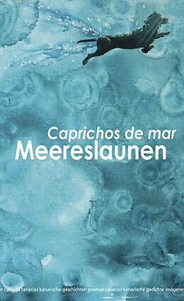 Cover: https://exlibris.azureedge.net/covers/9783/8876/9768/6/9783887697686xl.jpg