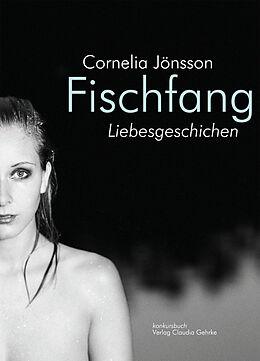 Cover: https://exlibris.azureedge.net/covers/9783/8876/9983/3/9783887699833xl.jpg