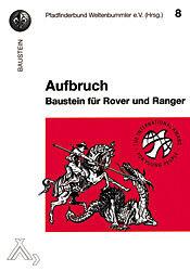 Cover: https://exlibris.azureedge.net/covers/9783/8877/8249/8/9783887782498xl.jpg