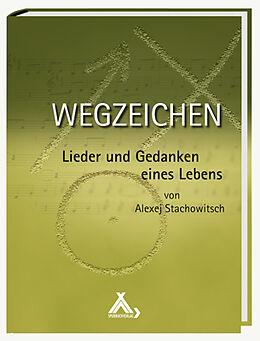 Cover: https://exlibris.azureedge.net/covers/9783/8877/8304/4/9783887783044xl.jpg