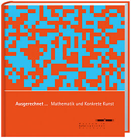 Cover: https://exlibris.azureedge.net/covers/9783/8877/8316/7/9783887783167xl.jpg