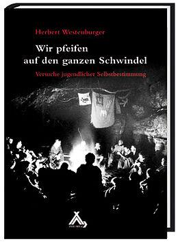 Cover: https://exlibris.azureedge.net/covers/9783/8877/8327/3/9783887783273xl.jpg