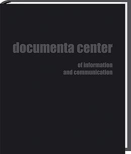 Cover: https://exlibris.azureedge.net/covers/9783/8877/8366/2/9783887783662xl.jpg