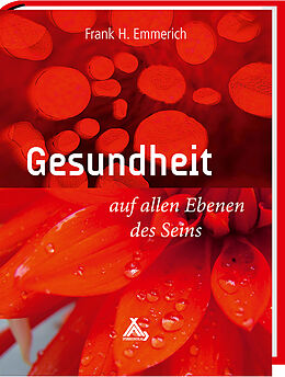 Cover: https://exlibris.azureedge.net/covers/9783/8877/8383/9/9783887783839xl.jpg
